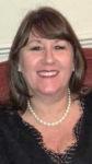 Denise Patrick portrait