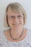 Anne Greenshields